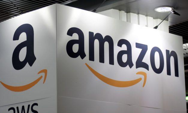 From Amazon to Tata, industry steps up to combat India's coronavirus crisis
