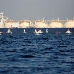 EXCLUSIVE Energy majors bid for Qatar LNG project despite lower returns