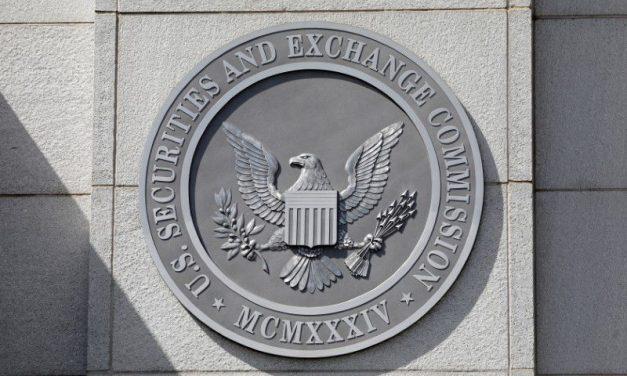 Analysis: Investors ask U.S. SEC for more ESG disclosures as companies resist