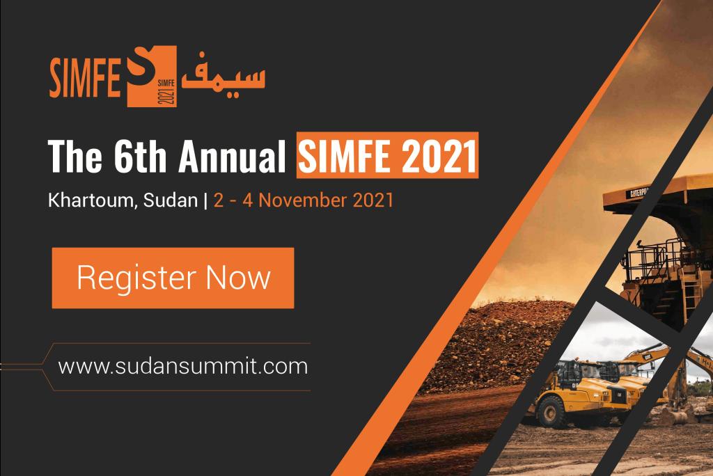 SIMFE event